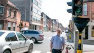 """""""Snellere fietsingrepen door corona"""": zes nieuwe fietsstraten en aanpassingen op kruispunten"""