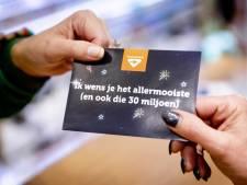 Gezocht: Amsterdammer die in 2019 Mini Cooper won