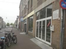 Dieven slaan toe bij nieuwe escape room in de Boschstraat