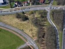 Geen interesse voor crematorium aan Ceintuurbaan in Harderwijk