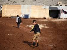 Child Focus satisfait de la décision contraignant l'Etat à rapatrier des enfants de Syrie