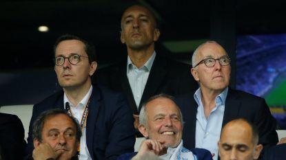 De American Dream van Olympique Marseille: geeft steenrijke eigenaar met Europa League-finale eerste visitekaartje af?