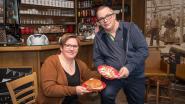 Van een extra zomerbar over ligzeteltjes tot voltijdse foodstore: Roeselaarse horeca creatief bij heropening