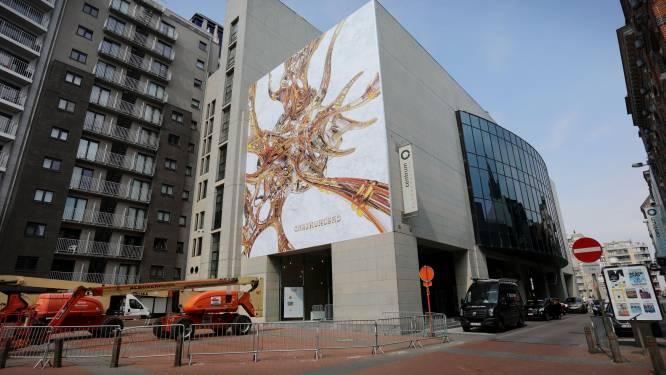 """Verhuis cultureel centrum van de agenda van gemeenteraad gehaald: """"Ongezien amateurisme"""""""