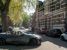 Parkeertarieven schieten omhoog in Den Bosch, zowel voor bewoners als bezoekers: tot 90 cent per uur erbij