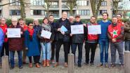 """""""Buurt heeft nu al geen ademruimte meer"""": PVDA maakt zich zorgen over herbestemming De Perenpit tot woonzone"""