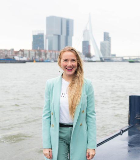 Nieuwe campagne strijdt tegen toenemende eenzaamheid in Rotterdam