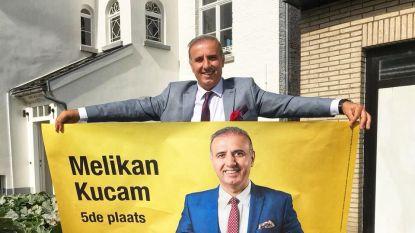 """Medewerker Francken: """"Ik heb me vaak kwaad moeten maken op Kucam"""""""