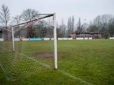 Wisselende gevolgen voor voetbalclubs in Rivierenland