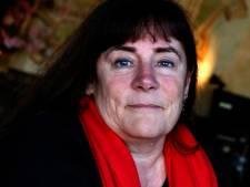 Gorcums raadslid Eva Dansen (SP) stopt