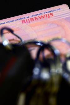 Rijbewijs in de regio in Veldhoven het goedkoopst, bekijk hier je eigen gemeente