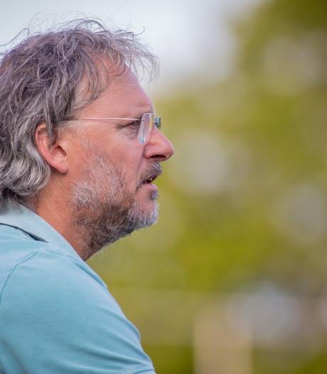 SC Bemmel mengt zich in strijd tussen RKHVV en De Bataven