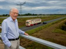 'West Maas en Waal hangt aan de laatste mem'