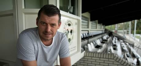 Derdedivisionist Gemert shopt bij Helmond Sport