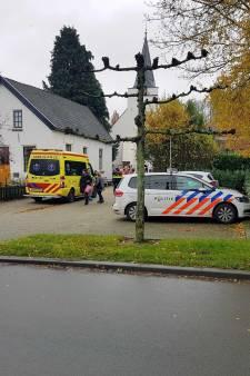 LIVE | Agenda van met hamer geslagen dominee lag in de bus van Wijnand B.