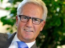 VVD bezorgd over verdwijnen hulpvoertuig