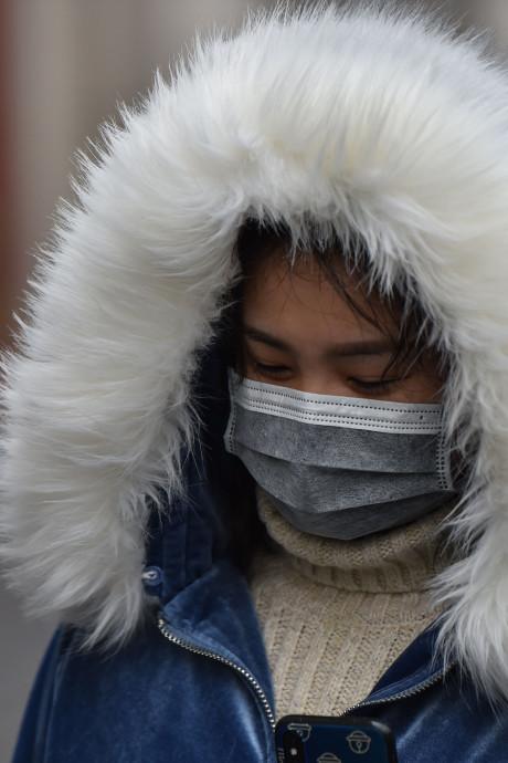 Chinese president: Ernstige situatie, omdat virus sneller om zich heen grijpt