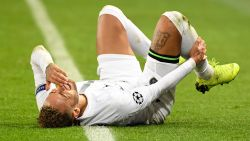 """Neymar opnieuw tussen gewoonweg geniaal en geweldig irritant, tot frustratie van Klopp: """"Alsof Liverpool een bende slagers was"""""""