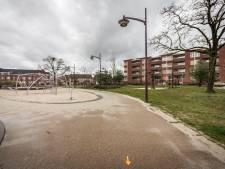 Tijdelijk cameratoezicht in binnenstad Helmond