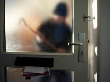 Veenendaalse vakantiegangers krijgen alarmsysteem tegen inbrekers