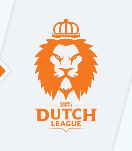 Regionale League of Legends-competities starten 20 januari