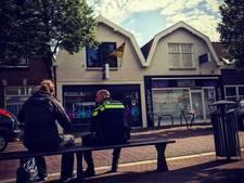 Gebiedsverbod voor opdringerige bedelaar in Oost-Souburg
