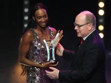 Hassan grijpt naast titel wereldatlete van het jaar