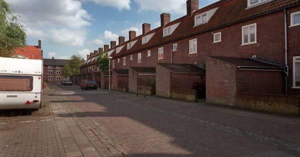 Breda wil koste wat kost grip houden op kamerverhuur for Kamerverhuur rotterdam