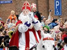 Propvolle agenda voor Sinterklaas in de Bommelerwaard