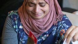 """Hasseltse (38) radeloos nadat ex kindjes van 4 en 6 ontvoert naar Egypte: """"Hij heeft iets in mijn koffie gedaan, zodat ik te versuft was om hem tegen te houden"""""""