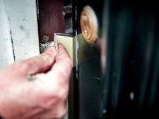 Bulgaarse inbreker maakt inwoners wakker in Bergen op Zoom en wordt aangehouden
