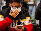 'Mondkapje is geen realistische manier om coronavirus te dempen'
