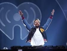 David Guetta zit recordhouder Frans Bauer op de hielen