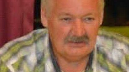 'Joviale opa' moet 14 jaar naar cel