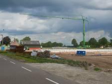 Landerd moet opgegeven stankgrens varkensstallen Zeeland beter onderbouwen