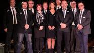 13de 'Nacht van de BKT-Ondernemers' is succes