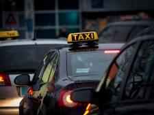 Arnhem wil snel met voorstel komen voor gevraagde taxiverordening