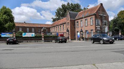 Gemeente voorziet 50.000 euro voor stroomvoorziening bij verplaatsing markt