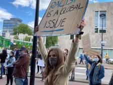 Oisterwijk is tegen discriminatie, maar maakt daar geen beleid van: PrO staat alleen
