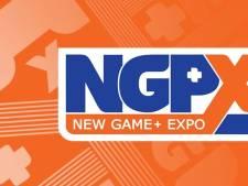 Grote Japanse ontwikkelaars organiseren New Game+ Expo als alternatief voor gamebeurs E3