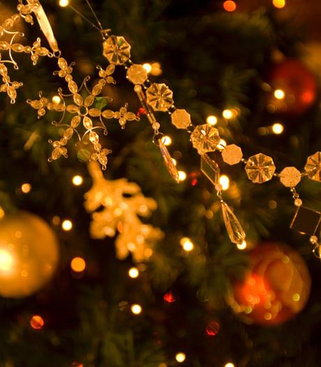 Kerst-singalong Stiphout verrast door Winterevent