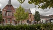 1.775.527 euro extra investeringsbudget voor Oosterzele