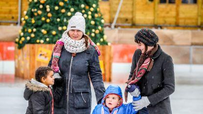 Horeca lovend over 'Winter in Oostende'