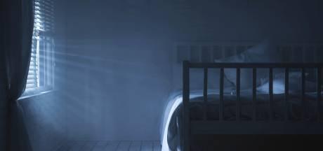 Vijfde misbruikzaak tegen elektriciën Eerde: 'Ik was jouw ideale slachtoffer'