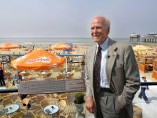 Den Haag eert Soldaat van Oranje met straatnaam