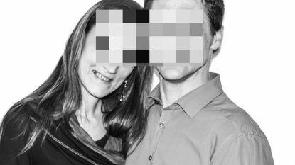 """Werkloze moeder sluit zoon met ADHD jarenlang op in slaapkamer: """"Ik wilde rustig tv kunnen kijken"""""""