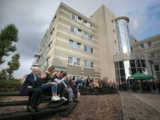 'La Maison toont hoe groot behoefte flexwonen is in Eindhoven'