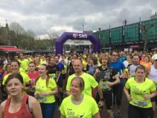 City Run volgt bij tweede editie compleet andere route door Oss