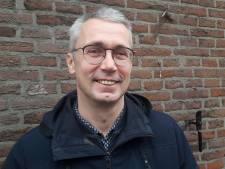 VVD-leider Manus Bolders zwaait na 22 jaar af als raadslid in Woensdrecht: 'Emotioneel, maar tijd voor opvolger'