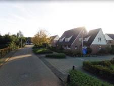 Groep mannen mishandelt man in Balkbrug: slachtoffer met oogletsel naar ziekenhuis